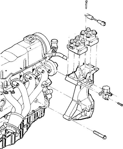 Camshaft Diagram For A Javelin by Repair Guides