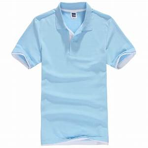 Brand New Men's Polo Shirt For Men Desigual Polos Men ...