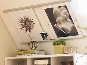 Wohnzimmer Mit Schräge : wohnzimmer mit dachschr gen gestalten in 2019 einrichten und wohnen dachschr ge gestalten ~ Orissabook.com Haus und Dekorationen