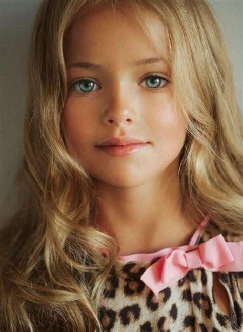 A Menina Mais Bonita Do Mundo O Homem Invisível