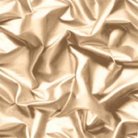 luxury muriva bluff silk fabric satin material faux effect