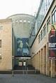 Schirn Kunsthalle Frankfurt - Wikidata