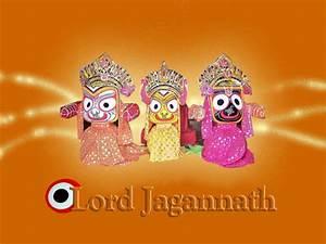 Lord Jagannath | HINDU GOD WALLPAPERS FREE DOWNLOAD