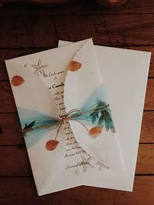 diy invitations beach theme diy invitations With diy hawaiian wedding invitations