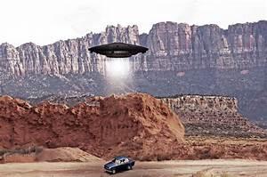 1976 Alien Abduction in Kentucky - UFO Sightings