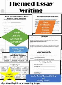 Good Ideas For Compare And Contrast Essays can i write a dissertation in 3 weeks need help with english essay help writing a thesis statement essay