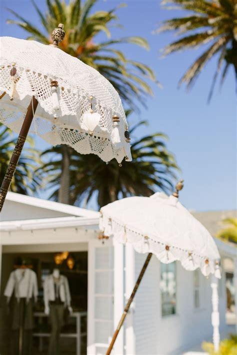 balinese  umbrellas  pinterest