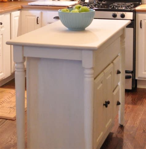 how to build a kitchen island bar diy kitchen island