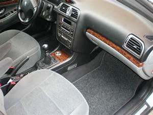 Amortisseur Bose : a fermer locked 406 hdi 110 comfort pack 2003 maj locked voitures annonces auto et ~ Gottalentnigeria.com Avis de Voitures