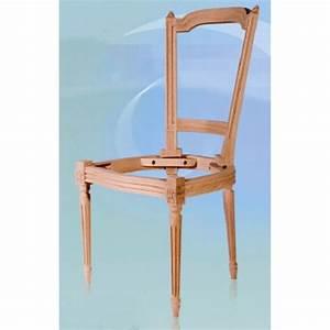 Chaise Louis Xvi : chaise louis xvi marie antoinette splendeur du bois bruxelles ~ Teatrodelosmanantiales.com Idées de Décoration