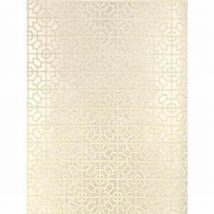 Designers Guild Deutschland : buy designers guild sussex wallpaper john lewis ~ Sanjose-hotels-ca.com Haus und Dekorationen