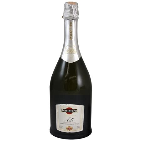martini and rossi martini rossi asti sparkling wine walgreens