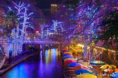 christmas lights san antonio animebgx