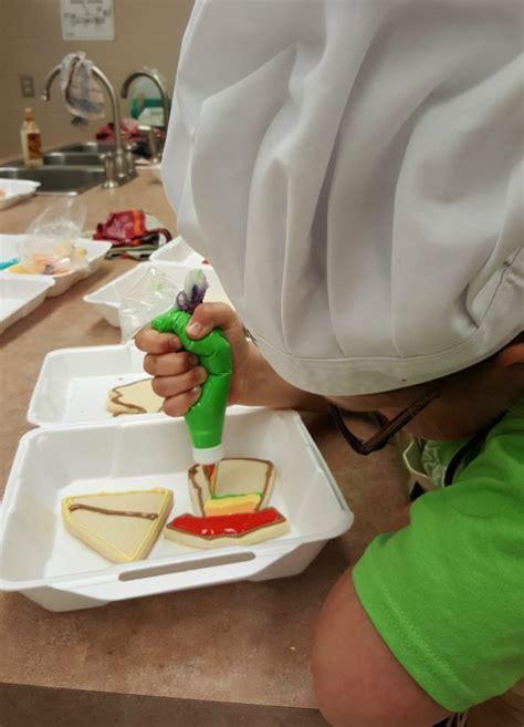Joseph Decorated Cookies  Sweetopia. Restaurant Kitchen Design. Kitchen Design Modern. Cafe Kitchen Design. Designs Of Kitchen Cupboards. Simple Kitchen Interior Design Photos. Simple Kitchen Designs. Outdoor Kitchen Designs With Pizza Oven. In Home Kitchen Design