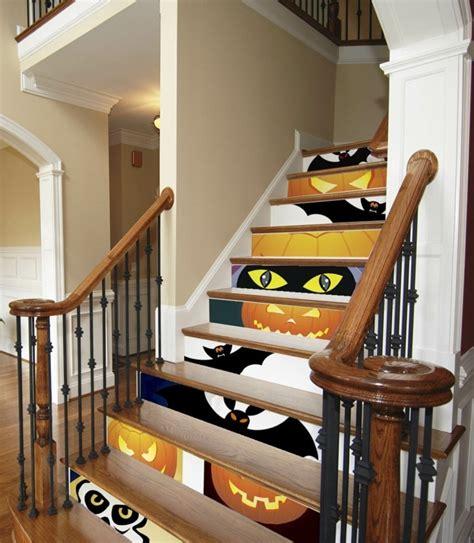 r 233 novation escalier la meilleure id 233 e d 233 co escalier en un
