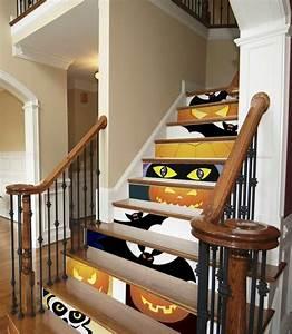 renovation escalier la meilleure idee deco escalier en un With peindre des marches d escalier en bois 7 renovation escalier la meilleure idee deco escalier en un
