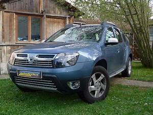 Dacia Accessoires Duster : accessoires tuning duster ~ Melissatoandfro.com Idées de Décoration