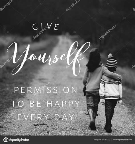 Positive thoughts quotes with images. Inspirational Quote Best Motivational Quotes Sayings Life Wisdom Positive Uplifting - Stock ...