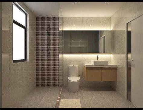 Bathroom Ideas Modern Small Small Box