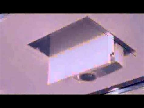 jual bracket projector motorized lift  pekanbaru youtube