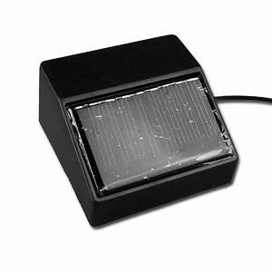 Led Lichterkette Solar : led lichterkette solar pilze 3er set led garten fliegenpilze deko lichter lampen ebay ~ Eleganceandgraceweddings.com Haus und Dekorationen