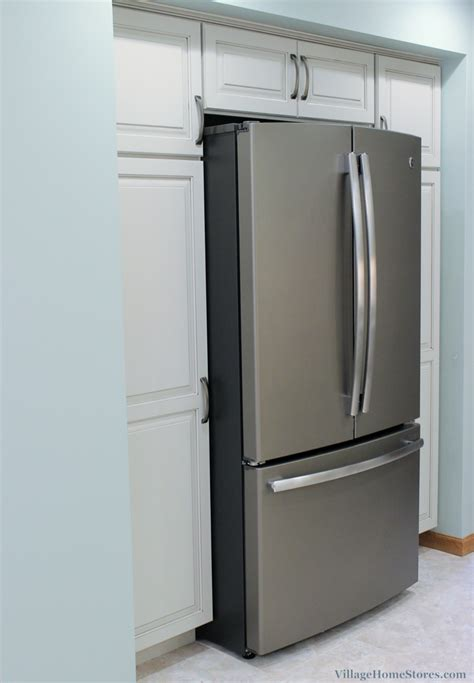Metod cabinets for built in appliances. corner sink shelf Archives - Village Home Stores Blog