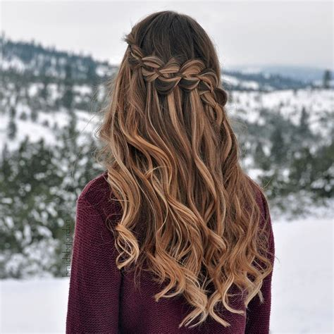 christmas party hairstyles fade haircut