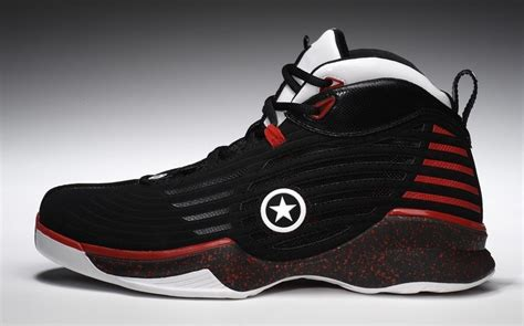converse wade  nba shoes