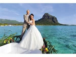 mariage ile de rã organisation célébration de mariage à l 39 etranger creativ voyages