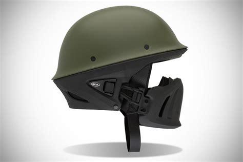 Bell Rogue Motorcycle Helmet