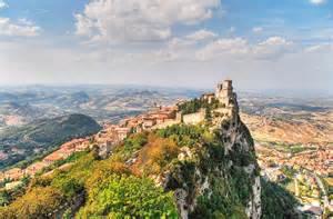 サンマリノ:【コンポラ】 : サンマリノ | ヨーロッパ | 国の特色・観光 ...