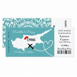 red white and blue wedding invitations announcements With wedding invitations for cyprus
