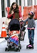 Actress Kelly Macdonald has separated from husband   Daily ...