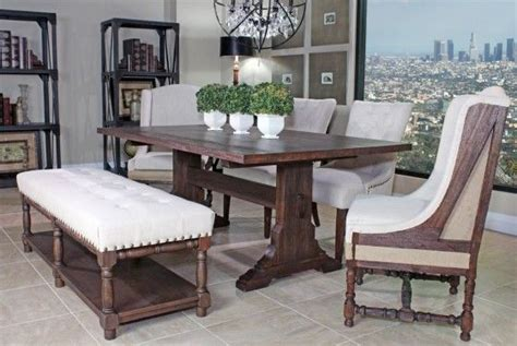 gorgeous mor furniture   boulangerie dining room dining room  sale  sale