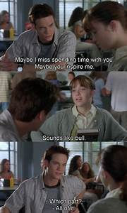 A Walk to Remember love quotes,movie quotes,romantic movie ...