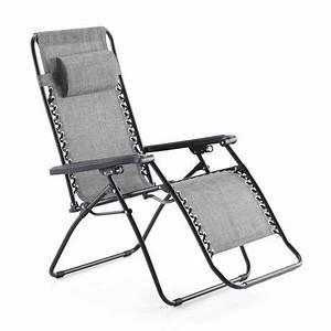 Mainstays Deluxe Zero Gravity Chair Walmartca