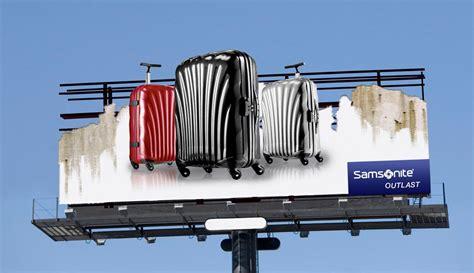 Billboard It Is Effective By