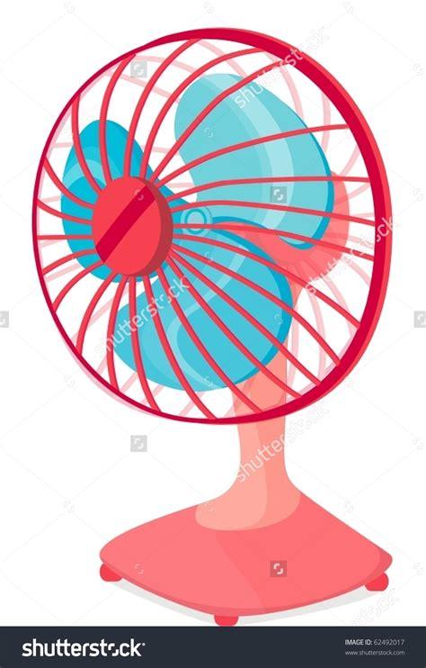 Fan Clipart Clipart Electric Fan Clipground