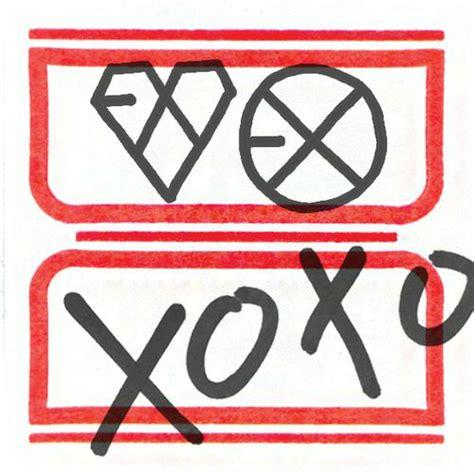 exo dont go lirik lirik lagu exo don t go korean ver chinese ver