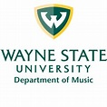 Wayne State University Department of Music | Acceptd