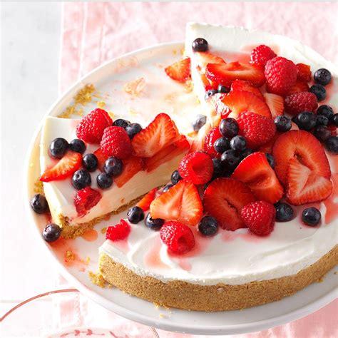 minute easter dessert recipes hirerush blog