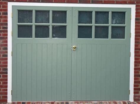 garage floor paint homebase top 28 garage floor paint homebase sandtex olive ultra smooth masonry paint 5l at racedeck