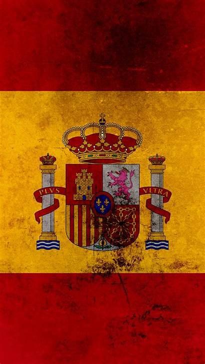 Fondos Pantalla Bandera Spain Flag Fondo Bip