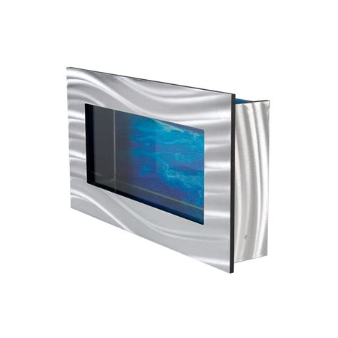 siege massant pas cher aquarium mural design pas cher 590x325x110 mm