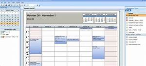 calendar print assistant and office 2010 microsoft community With outlook calendar printing assistant templates