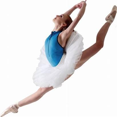 Ballet Dancer Transparent Dance Pngimg Building