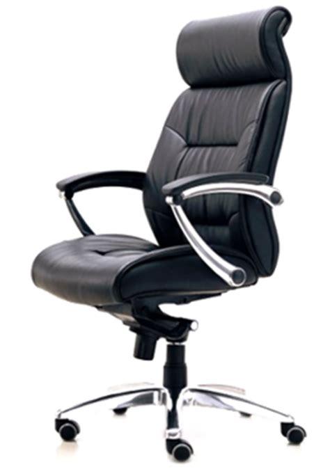 khalid raman asl furniture