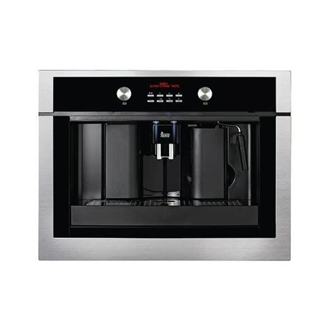 Machine A Cafe Encastrable Machine 224 Caf 233 Encastrable Teka Cml 45 Achat Vente Machine 224 Expresso Soldes D 233 T 233