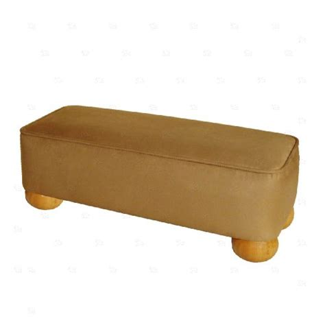 small footstool for under desk cheap ottomans and footstools rating review under desk