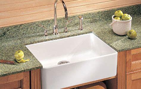 7 deep kitchen sink 3rings top ten deep kitchen sinks